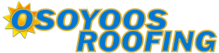 Osoyoos Roofing Logo